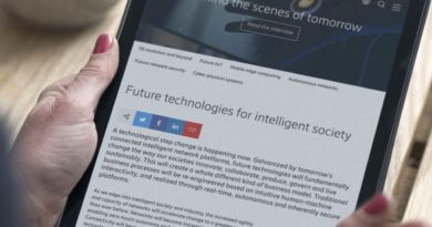the-future-urban-reality-ericsson-consumerlab-raport