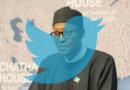 twitter-zakazany-nigeria-muhammadu-buhari