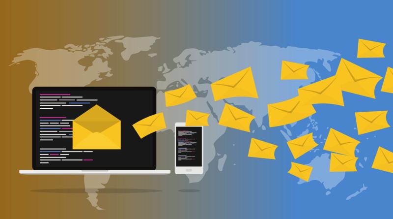 e-doreczenia-cyfwowy-list-polecony-usluga-urzedy-instytucje-obywatele
