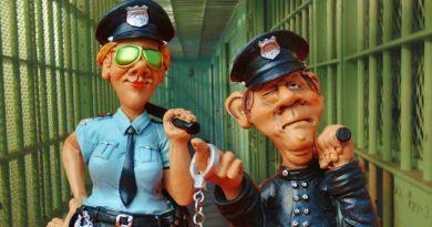 ANoM-ironside-szyfrowanie-komunikator-przestepcy aresztowani konfiskaty mienia