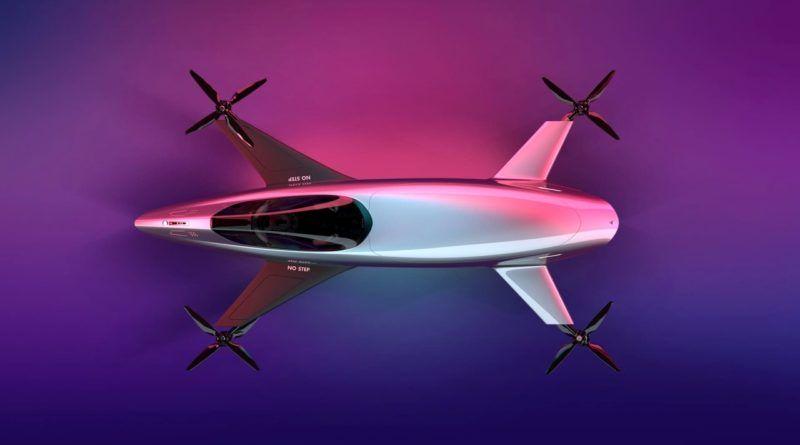 airspeeder-alauda-aeronautics-mk3-latajacy-samochod-wyscigowy