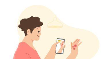 choroby-skory-diagnoza-zdjecie-sztuczna-inteligencja-google-grafika