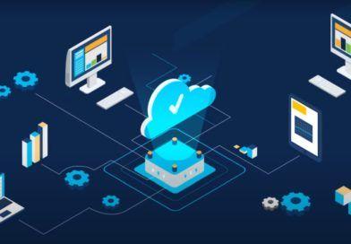 cisco-chmura-inteligentne-wykorzystanie-wsparcie