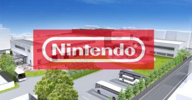 galeria-nintendo-uji-ogura-muzeum-kry-konsole-historia-logo