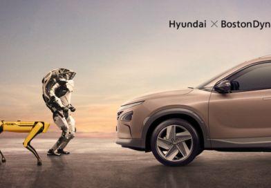 hyundai-motor-group-boston-dynamics-softbank-przejecie-1-mld-dolarow