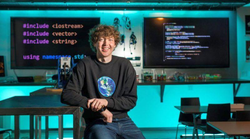 microsoft-i-openai-sztuczna-inteligencja-stworzona-przez-sugeruje-programistom-najlepszy-kod