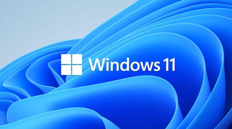 microsoft-windows-11-premiera-wymagania-sprzetowe