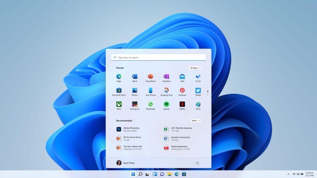 microsoft-windows-11-premiera-wymagania-sprzetowe-1