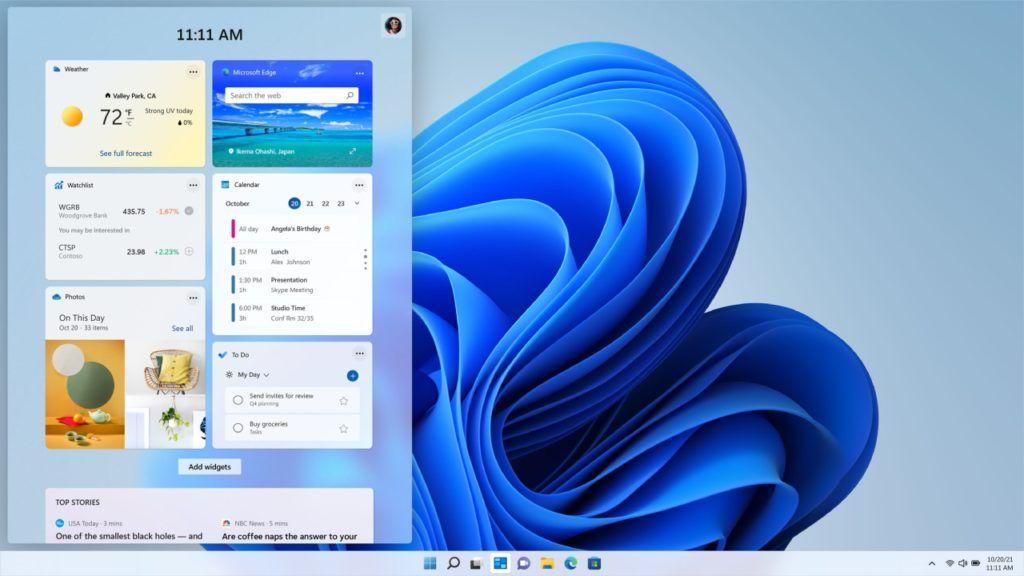 microsoft windows 11 premiera wymagania sprzetowe 3