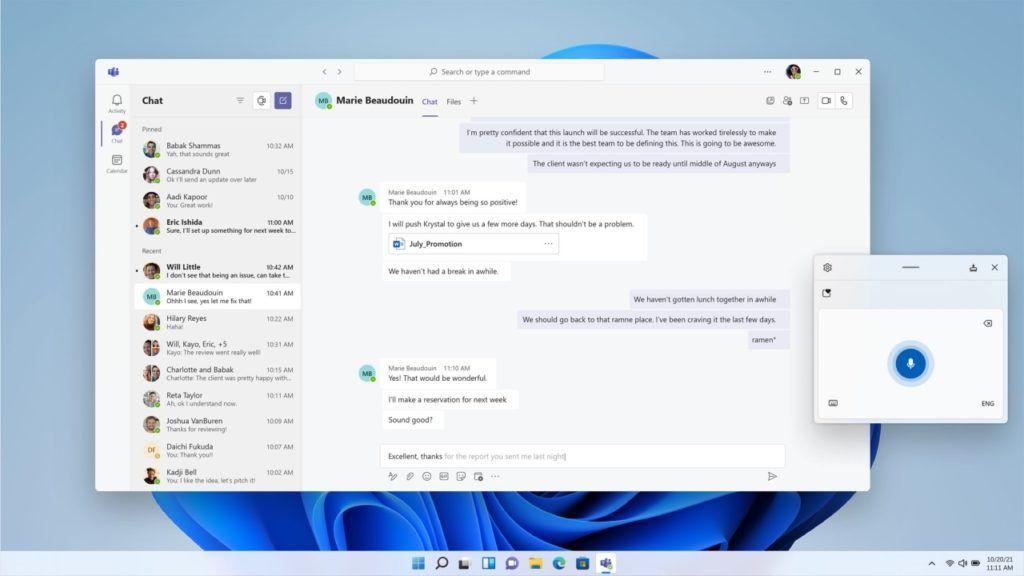microsoft-windows-11-premiera-wymagania-sprzetowe-3