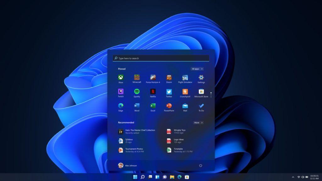microsoft-windows-11-premiera-wymagania-sprzetowe-5
