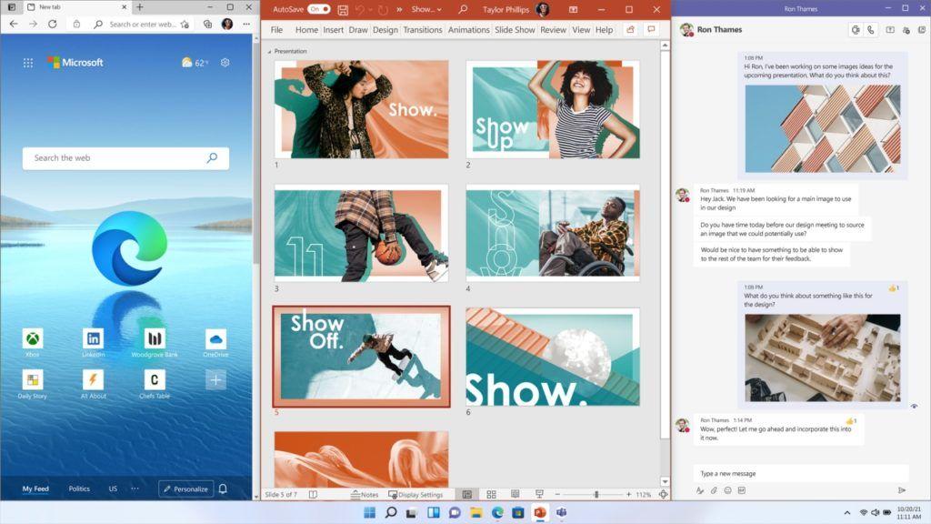 microsoft-windows-11-premiera-wymagania-sprzetowe-7