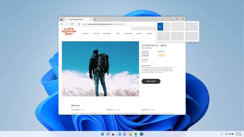 microsoft-windows-11-premiera-wymagania-sprzetowe-8