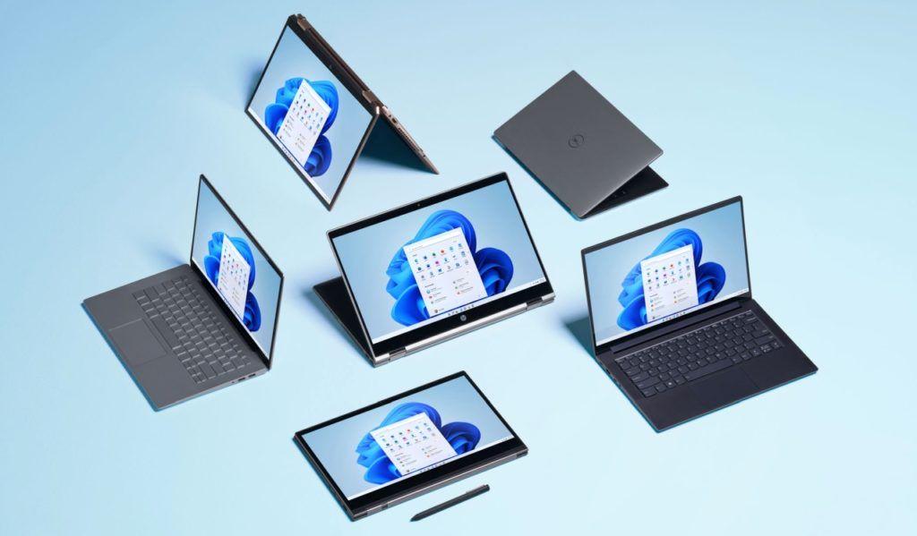 microsoft-windows-11-premiera-wymagania-sprzetowe-laptopy-tablety