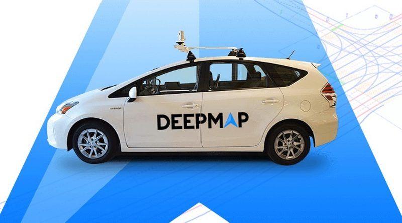 nvidia-i-deepmap-autonomiczna-jazda-mapy-wysoka-rozdzielczosc