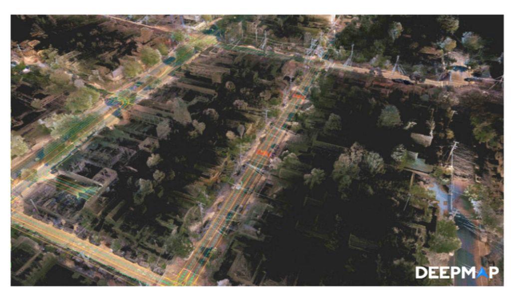 nvidia-i-deepmap-autonomiczna-jazda-mapy-wysoka-rozdzielczosc-przyklad