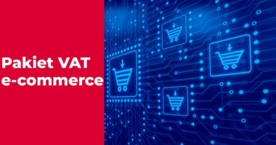 pakiet-e-commerce-uszczelnenie-vat-miedzynarodowy-e-hande