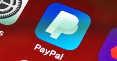paypal-ebay-rezygnacja-nowe-zasady-rozliczen