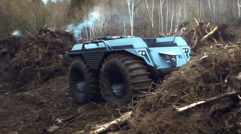 rheinmetall-mission-master-xt-autonomiczna-elektryczna-amfibia