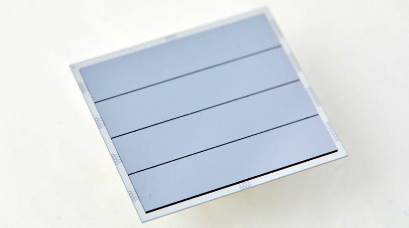 rigetti-computing-procesor-kwantowy-skalowalny-wielokubitowy