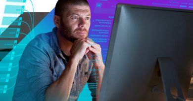 vmware-global-security-insights-2021-praca-z-domu-cyberbezpieczenstwo