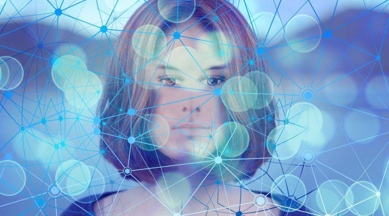 wideokonferencje sztuczna inteligencja