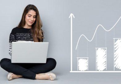 drozeja-laptopy-przyczyny-podwyzek-cen