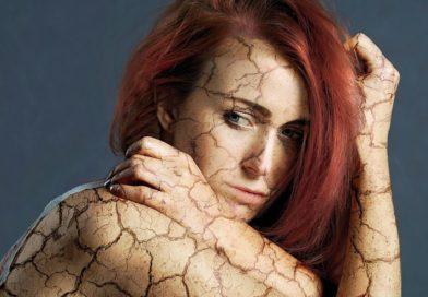 activision-blizzard-dyskryminacja-molestowanie-kobiet-oskarzenie