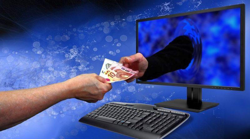 placenie-okupu-atak-ransomware-fbi-kongres-usa
