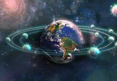 5-technologii-zmienilo-nasze-zycie-podczas-pandemii