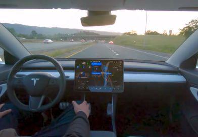 Abonament-na-full-self-driving-tesla-v9-0