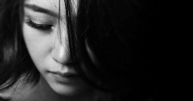chatbot-terapeutyczny-emplocity-pomoc-depresja
