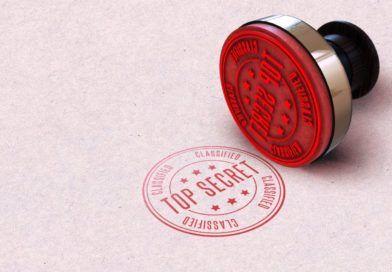 bezpieczny-papier-zapobiega-wynoszeniu-poufnych-dokumentow-z-firmy