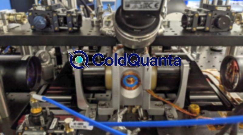 coldquanta-hilbert-100-kubitowy-procesor-atomy-chlodzenie-zero-bezwzgledne-