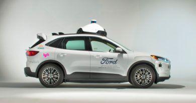 ford-lyft-argo-ai-samochody-autonomiczne