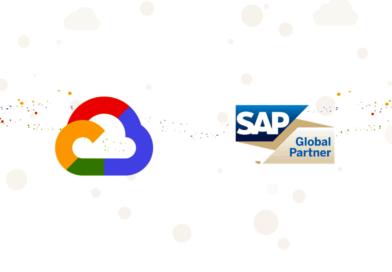 google-cloud-i-sap-partnerstwo-transformacja-w-chmurze