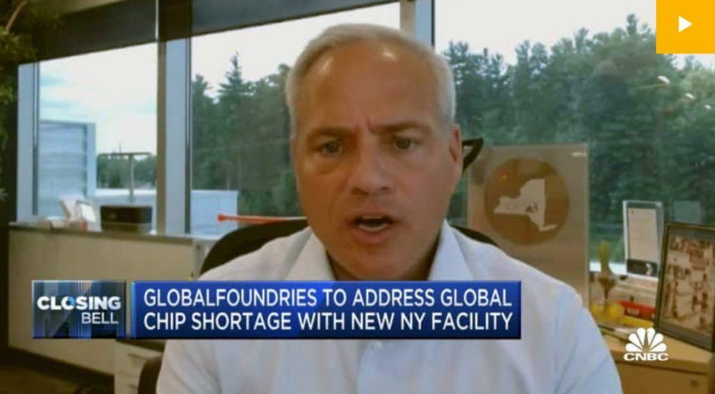 intel-globalfoundries-kupno-30-mld-dolarow-aktualizacja