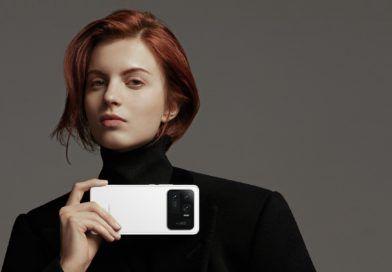 Mi 11 Ultra Xiaomi
