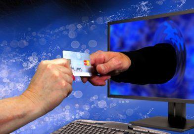 mastercard-sztuczna-inteligencja-cyberzagrozenia-ryzyko-wykrywanie