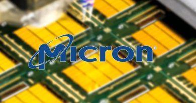 micron-technology-texas-instruments-3d-xpoint-lehi-900-mln-usd