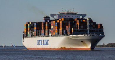 pacific-environment-i-stand-earth-raport-zanieczyszczenia-transport