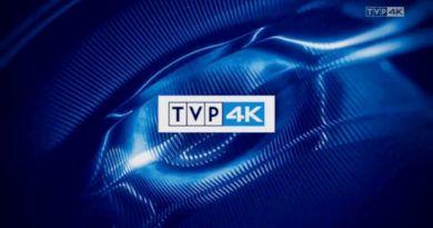 platforma-cyfrowa-tvp-start-2022-rok-kanal-4k-dekoder-online