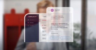 q&a-bot-emplocity-chatbot-hr-komunikacja-kandydaci-do-pracy