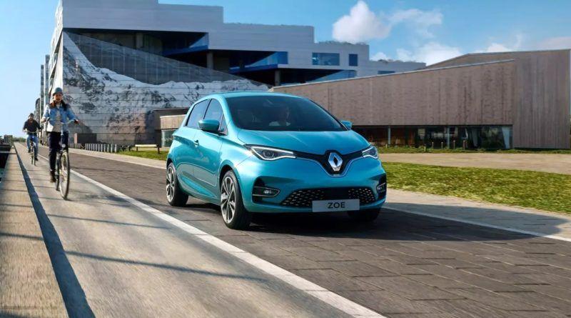 program-moj-elektryk-wysokosc-dofinansowania-limit-ceny-samochodu-naklejka-reklamowa