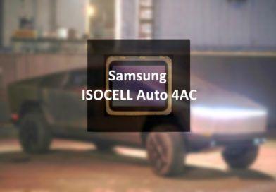 samsung-isocell-auto-4ac-matryce-hdr-kamery-samochodowe