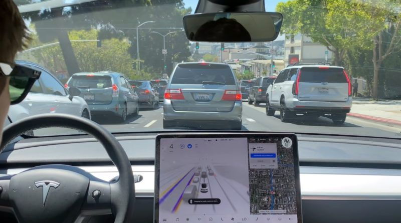 system-tesla-full-self-driving-beta-v9-0-san-francisco-test