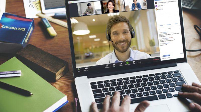 vmware-i-zoom-video-communications-wspolpraca-praca-zdalna