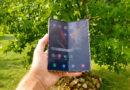 Samsung Galaxy ZFold2 5G – udany składak Samsunga