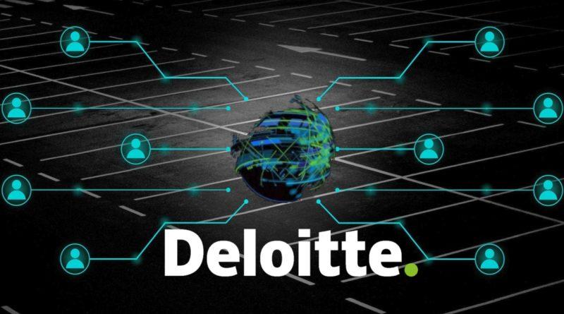 deloitte-technology-fast-50-central-europe-ranking-rejestracja