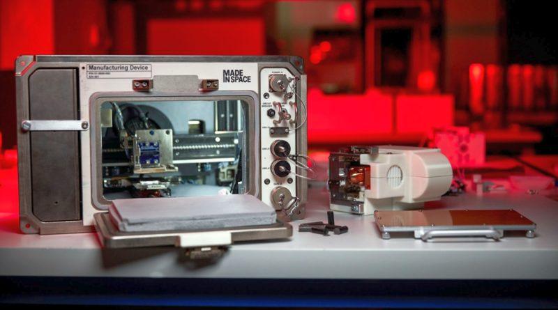 redwire-regolith-print-drukarka-3d-regolit-budowa-baza-na-ksiezycu